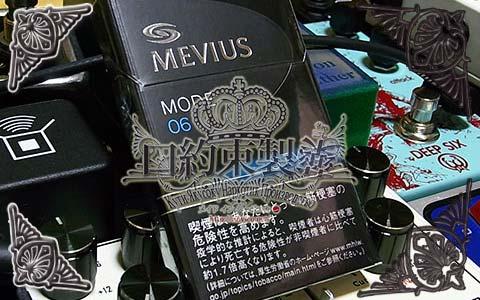 MEVIUS_Mode_Style_Plus_6_01e