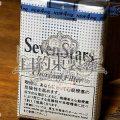 Seven_Stars_4_01e