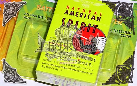 Natural_American_Spirit_Menthol_One_01e