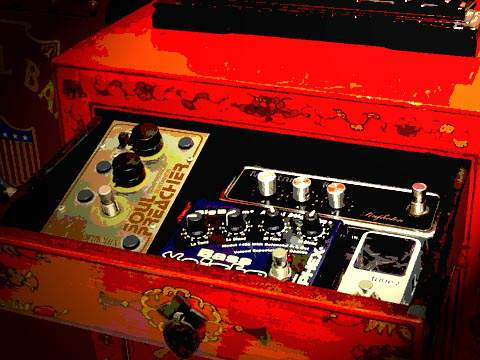 build-a-minimum-pedal-borad-07c