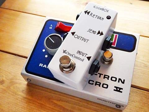 build-a-minimum-pedal-borad-09c