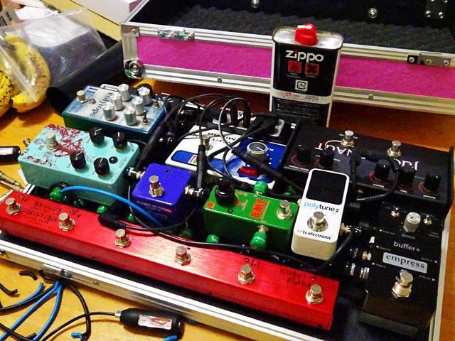 build-a-minimum-pedal-borad-13c