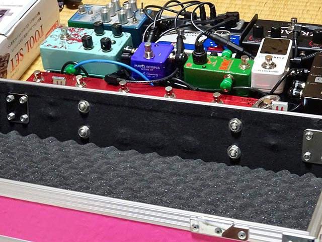 build-a-shoulder-pedal-board-08c