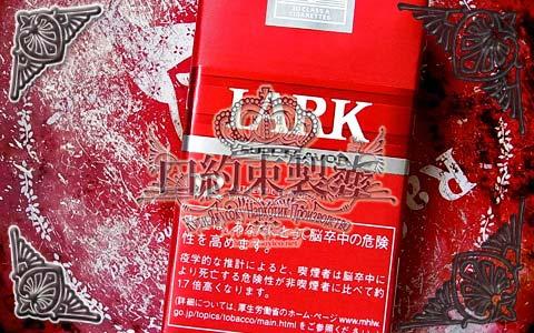 Lark_01e