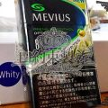 MEVIUS_Premium_Menthol_Option_Yellow_8_01e
