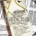 Winston_XS_One_100s_Box_01e