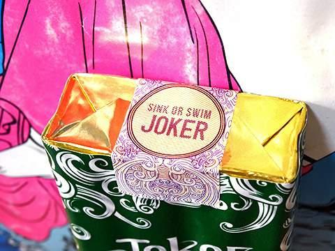 Joker Kerma