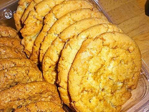 Kirkland Variety Cookies 24ct