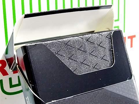 Kent Nanotek 4 KS Box Jet Filter