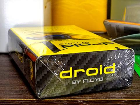 Droid 1