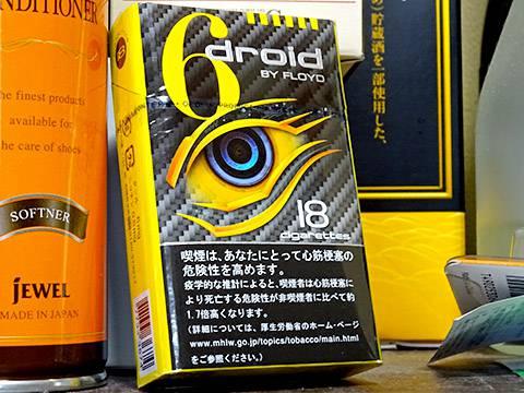 Droid 6