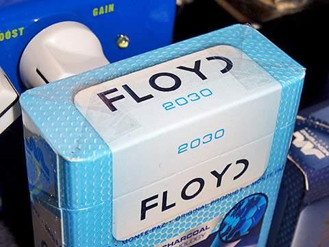 Froyd 1
