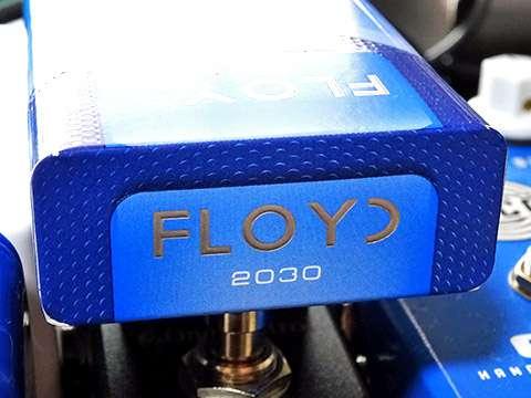 Floyd 6