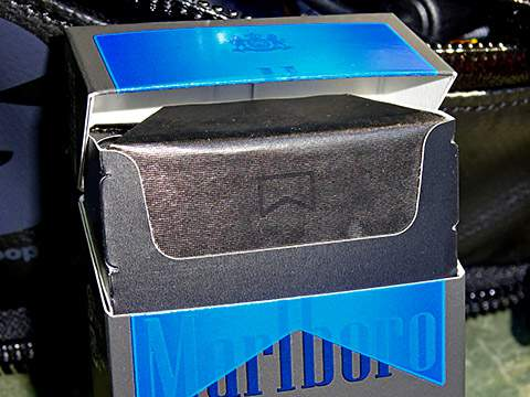 Marlboro_Ice_Blast_8_Box_04c