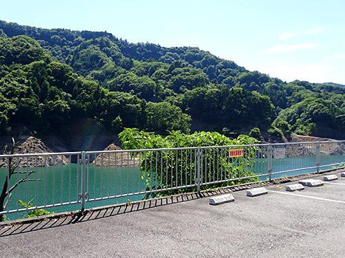 07302016_Yamanakako_Touring_01c