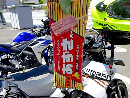 07302016_Yamanakako_Touring_04c