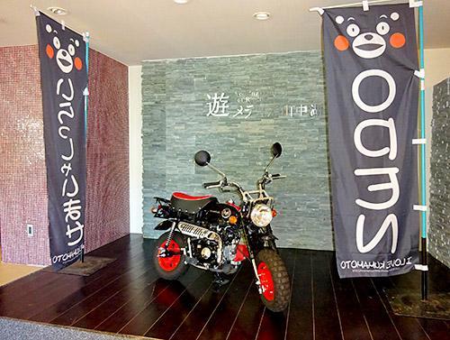 07302016_Yamanakako_Touring_08c