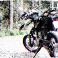 09252016_manazuru_odawara_touring_e