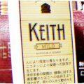 keith_mild_e