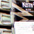 keith_slim_bitter_taste_e