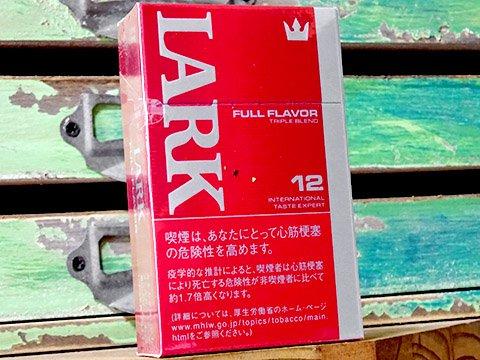 Lark KS Box