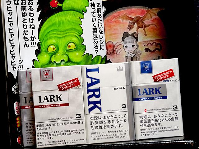 lark_test_report_01c
