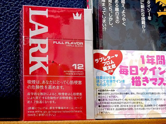 lark_test_report_09c
