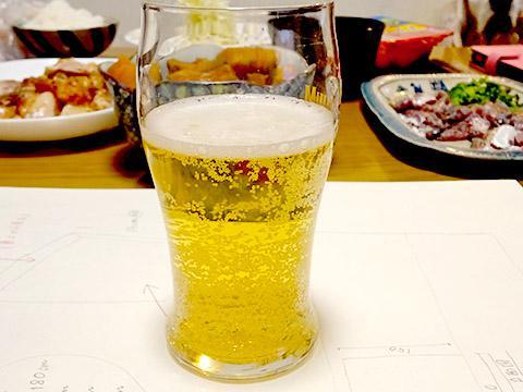 青島ビール プレミアム