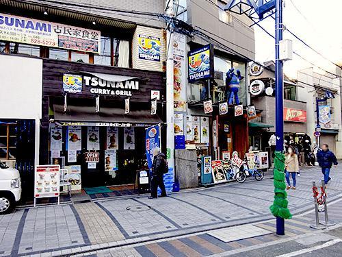 20170129_Yokosuka_Touring_03c