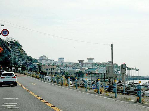 20170129_Yokosuka_Touring_13c