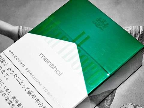 味 マルボロメンソール 【2021年最新】マールボロ全34種類の値段・銘柄一覧まとめ!