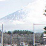 WR250Xツーリング 富士山周辺へ行ってきた