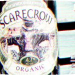 Wychwood Scarecrow を飲んでみた