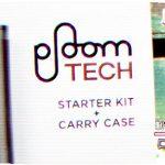 Ploom TECH プルーム・テックを買ってみた